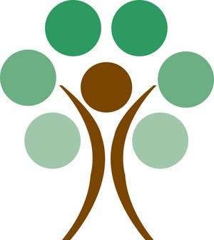KCS Tree logo