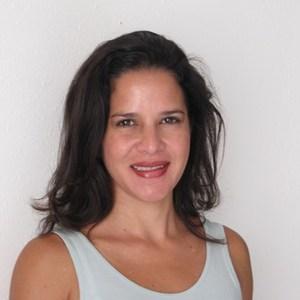 Tabitha Gaudet's Profile Photo