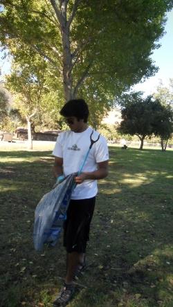Coastal clean-up 3.JPG