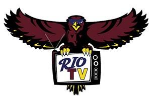 Rio TV Logo