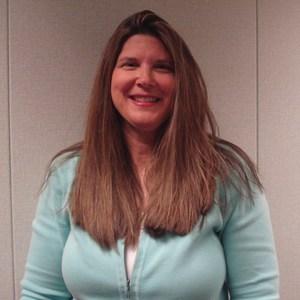 Angela Satterthwaite's Profile Photo