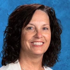 Tammy Chesnut's Profile Photo