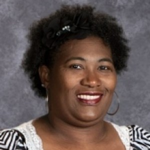 Cynthia Baker's Profile Photo