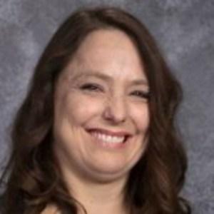 Melody Wogatzke's Profile Photo