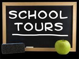 school tours.jpg