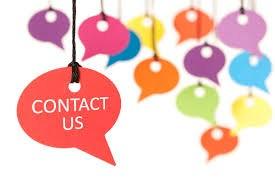 EMPOWER Wellness Program Contact Information Thumbnail Image