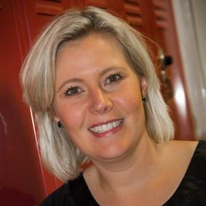 Jenny Glaser's Profile Photo