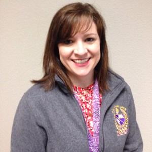Allyson Petty's Profile Photo