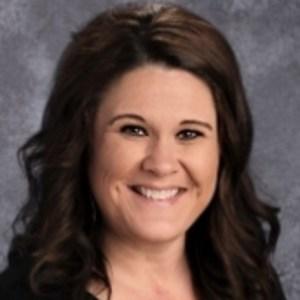 Dana Henwood's Profile Photo