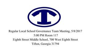 Meeting 5-8-17.jpg