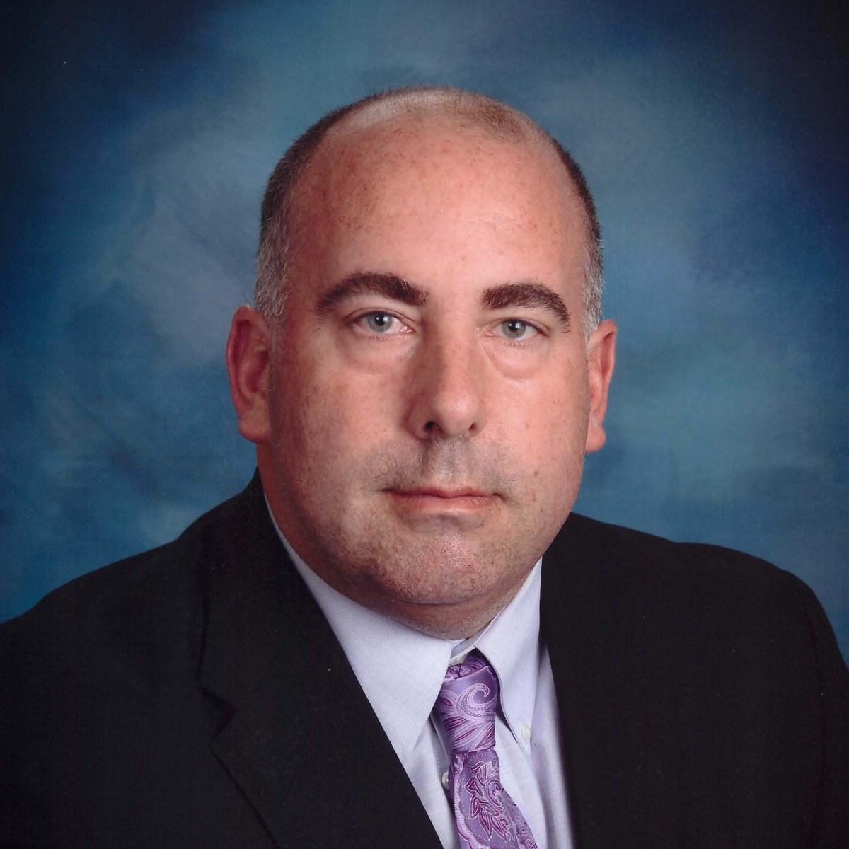 Matt Schiel's Profile Photo