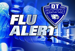 Flu Alert.jpg