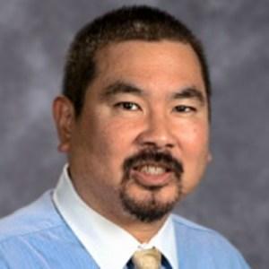 Wesley Fukuchi's Profile Photo