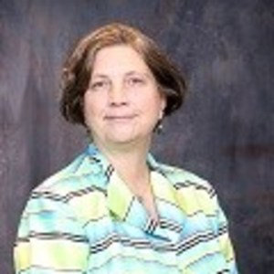 Lynn Grell-boethel's Profile Photo