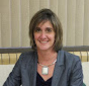 Paula Foreman's Profile Photo