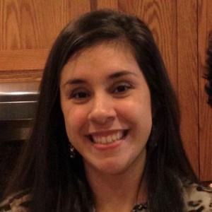 Victoria Longoria's Profile Photo