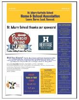 HSA Newsletter Thumbnail-01.png
