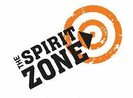 Spirit Zone...Spirit Wear