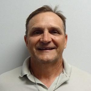 Joe Berezoski's Profile Photo