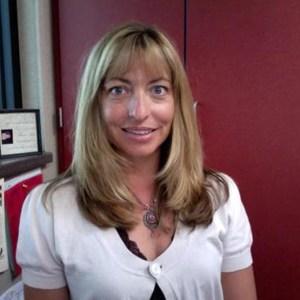 Katheryn Schultz's Profile Photo