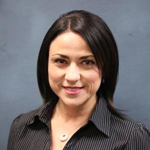 Cindy Padilla's Profile Photo