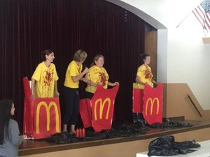 McDonald_a.jpg