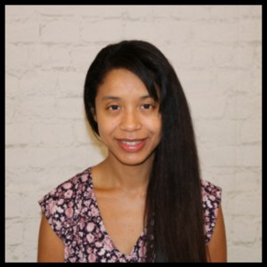 Vivian Crosby's Profile Photo