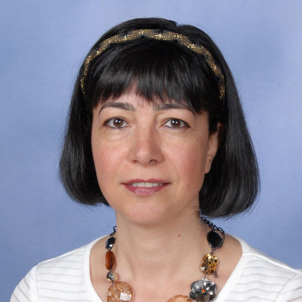 Alenosh Kesheshian's Profile Photo