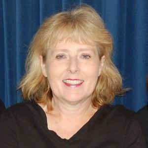 Roxan Burfield's Profile Photo