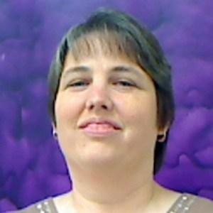 Caroline Hall's Profile Photo