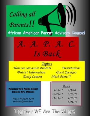 AAPAC 17-18 Info Flyer.jpg