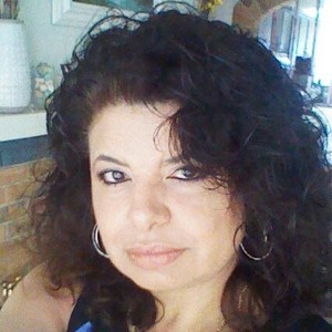 Zoila Martinez's Profile Photo