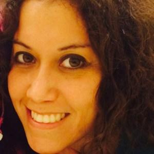 Socorro Cadena's Profile Photo