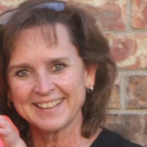 Sherri LeBlanc's Profile Photo