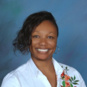 Kelly Gooden's Profile Photo