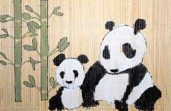 first_grade_panda.jpg