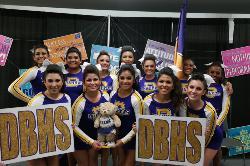 DBHS Varsity.jpg