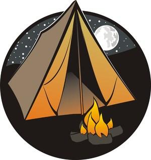 Camping-tent-clip-art-free-dromfgc-top.jpg