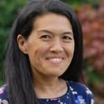 Eirene Chen