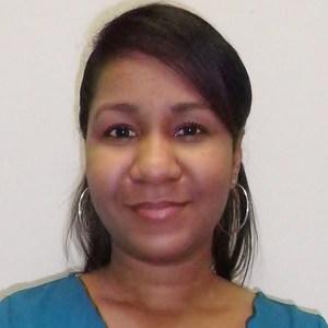 KEILA VELAZQUEZ's Profile Photo