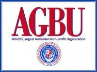 agbu-logo.jpg