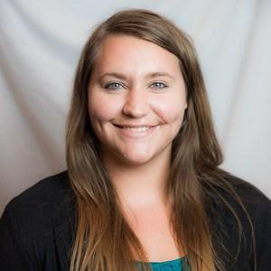 Elizabeth Stockman's Profile Photo