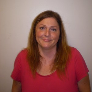 Kristina Pontes's Profile Photo