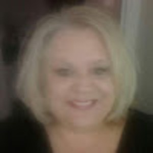 Kimberly Patek's Profile Photo