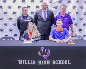College Signing-13-Fixed.jpg