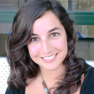 Belen Llorente's Profile Photo