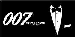WF logo 2015.JPG
