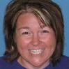 Shanna Staley's Profile Photo