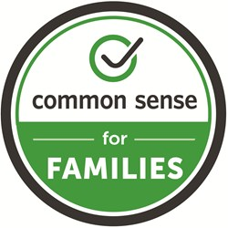 gI_82874_common sense seal.png