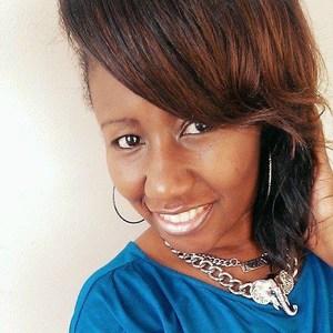 Angela Atkinson's Profile Photo